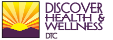 Discover Health & Wellness DTC